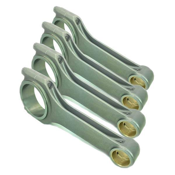 Supertech H-Beam VW/Audi Forged Connecting Rod 21mm 144mm