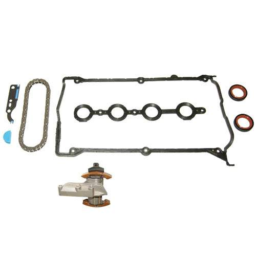 1.8T Camshaft Timing Chain Tensioner R&R Kit