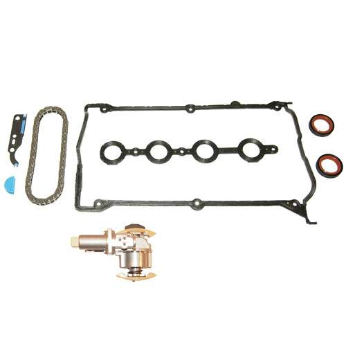 1.8T Camshaft Adjuster Unit Install Kit