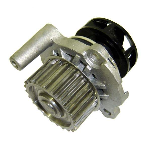 Water pump for Mk4 2.0L and 1.8T also '01-'05 Passat & Audi A4