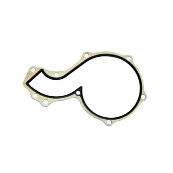 Metal/Rubber Gasket For Water Pump-4cyl, Mk1-Mk3