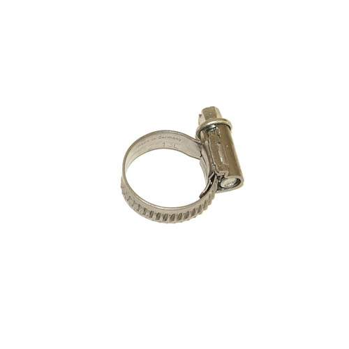 Small Hose Clamp 12mm-20mm
