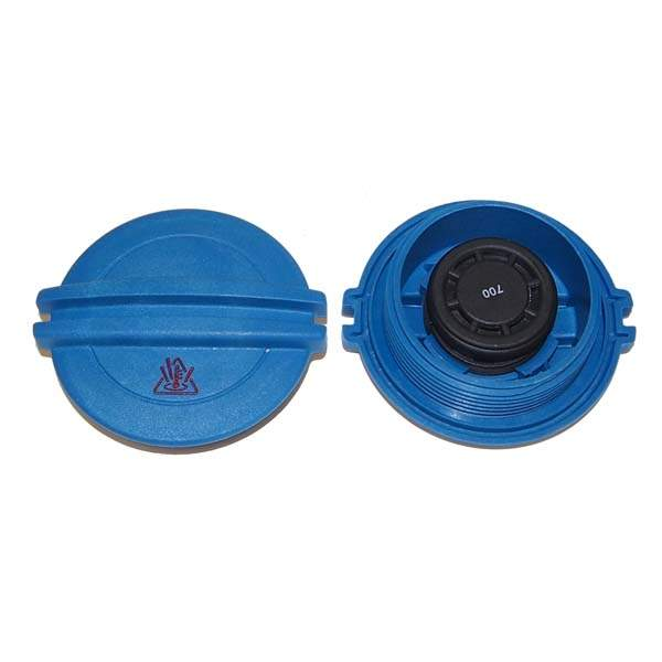 Expansion Tank Cap '99-'14