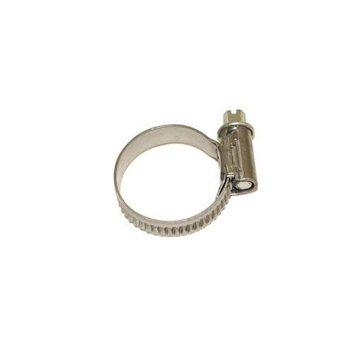 Small Hose Clamp 16mm-25mm
