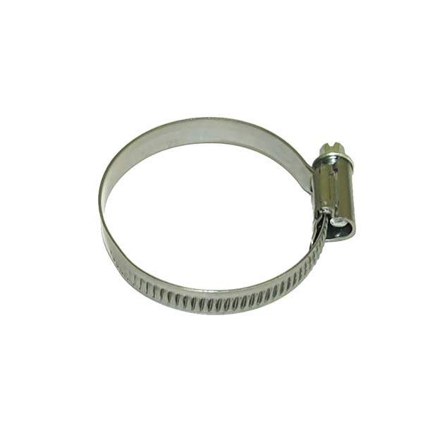 Large Hose Clamp 32mm-50mm