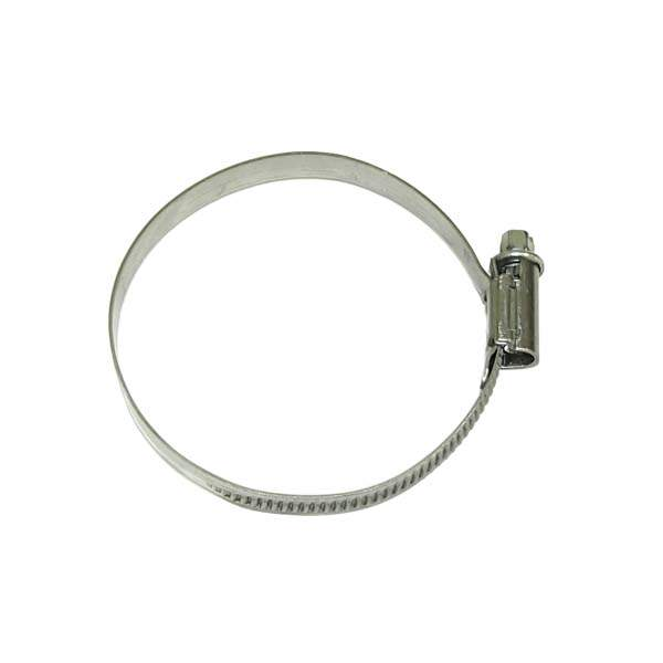 Large Hose Clamp 50mm-70mm