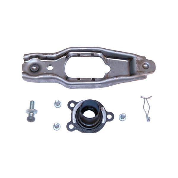02A/02B/02J Clutch Arm Lever Kit