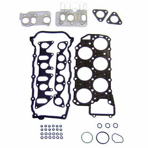 Head Gasket Set VR6 12v '92-'95