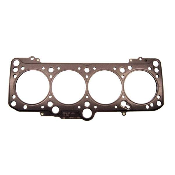 Metal (MLS Multi Layer Steel) Head Gasket '83-'93 1.8L 8V/16v
