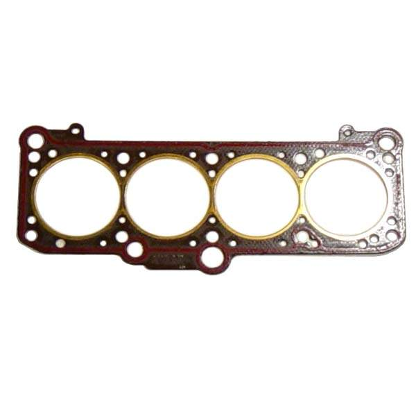 Head Gasket '83-'93 1.8L 8V and 1.8L 16V