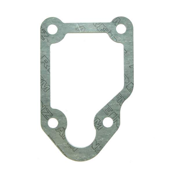 Breather Gasket all 1.8L 16V-2.0 to 1/'91