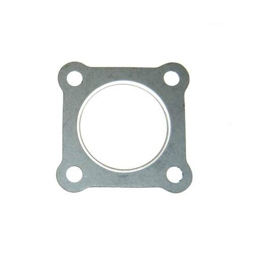Exhaust Manifold Gasket 2.0L Single Outlet 4 Bolt
