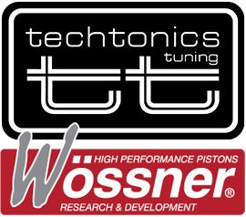 Techtonics/Woss..