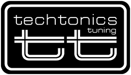 Techtonics Tuni..