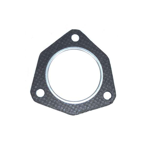 Passat & Audi A4 Cat To Downpipe Gasket [253 112]