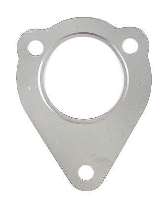VW Vento 1.9TD Exhaust Gasket Down Pipe Gaskets