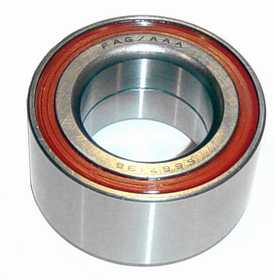 Wheel Bearing Hubs Techtonics Tuning Vw And Audi Performance Tuning And Repair Parts